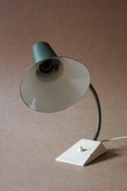 Hala bureaulamp / Hala desk lamp