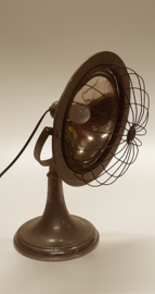 Vintage Straal Lamp / Vintage Beam lamp