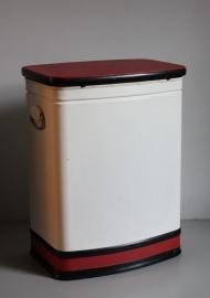 Wasmand Brabantia vintage / Laundry basket Brabantia vintage [sold]