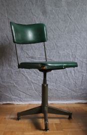 Atelierstoel 1/59 - Workshop chair 1/59 [sold]