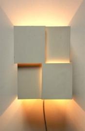 Anvia kubistisch / Anvia cubistic [verkocht]