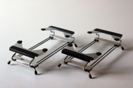 Tomado vintage onderzetters / Tomado vintage coaster set [sold]