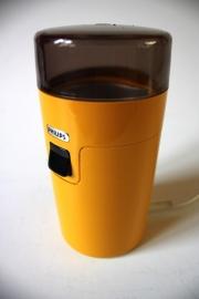 Philips koffiemolen `60 / Philips coffeegrinder `60 [verkocht]