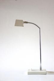 Heca bureaulamp Edam / Heca desklamp Edam