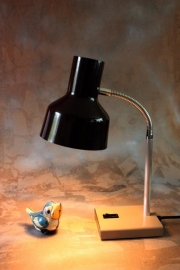Anglepoise bureaulamp desklamp model 99 vintage `60  [sold]