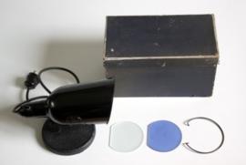 OPI Vintage Spot bakeliet / OPI Vintage Spot bakelite