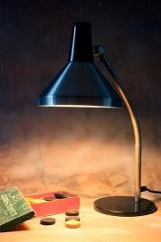 Hala bureaulamp / Hala desklamp