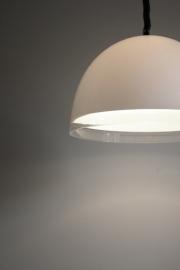 Guzzini hanglamp / Guzzini hanging lamp [sold]