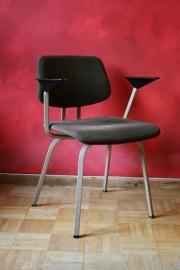 Ahrend vintage bureaustoel / Ahrend vintage desk chair [sold]