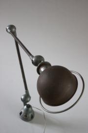 Jielde lamp [sold]