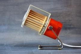 Vintage Ventilator Kalorik / Vintage Fan Kalorik [verkocht]
