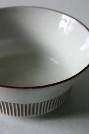 """Fris Edam"" schaaltje / ""Fris Edam"" bowl [verkocht]"