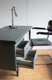 Gispen bureau Cordemijer / Gispen desk Cordemijer [sold]