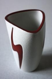 Ravelli vaas 17-3 / Ravelli vase 17-3 [verkocht]