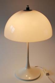 Hala mushroom lamp [sold]