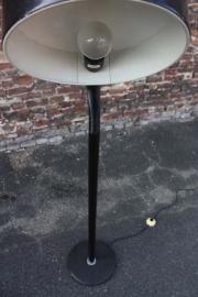 Hala staande flexlamp `70 / Hala standing flexlamp `70