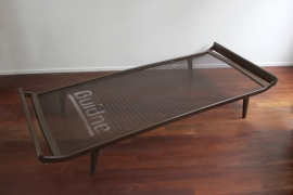 Auping bed Cleopatra [verkocht]