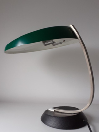 Hillebrand bureaulamp / Hillebrand Desk Lamp