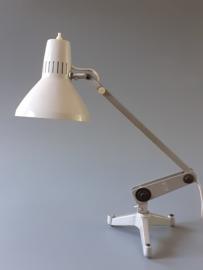Nestler bureaulamp / Nestler desklamp