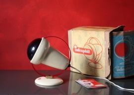 Philips Infraphil `60 +box [sold]