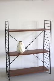 Tomado staand rek / Tomado standing rack [sold]