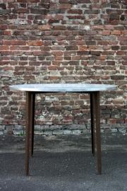 Ahrend Friso Kramer Reform tafel / Ahrend Friso Kramer Reform table [verkocht ]