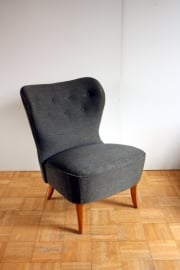 Clubfauteuil Artifort [sold]