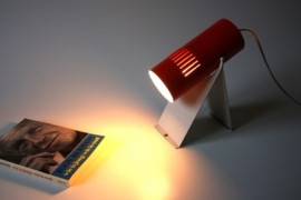 Basic muurlamp `50 / basic wall lamp `50