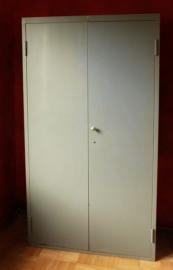 Philips tele-kast / Philips tele-locker [sold]