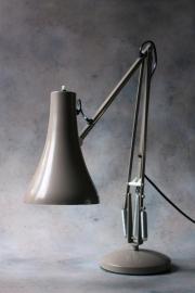 Anglepoise bureaulamp desk lamp (Apex 90 model, 1989) [verkocht]