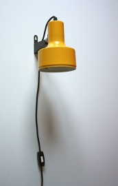 Anvia muurlampje / Anvia wall lamp [sold]