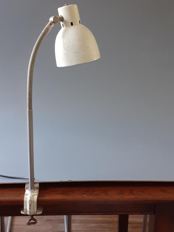 Sis bureaulamp / Sis desk lamp