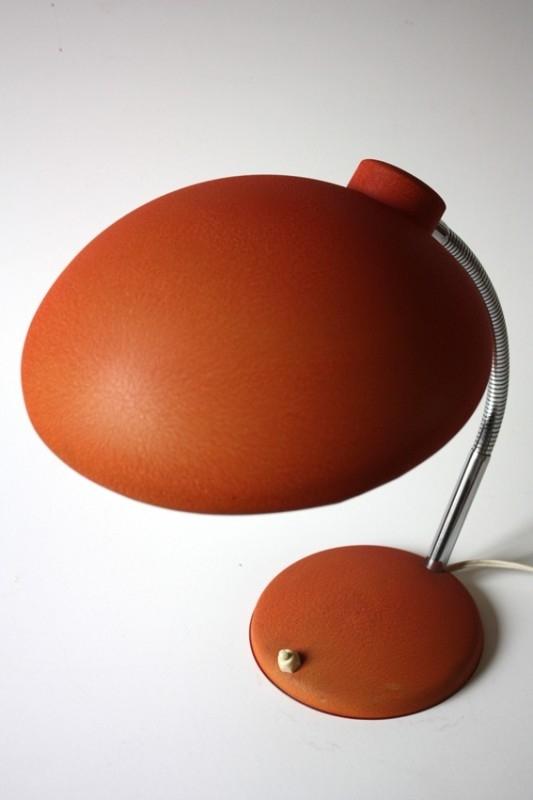Bureaulamp Massive/ Desklamp Massive