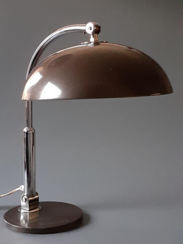 Hala 144 bureaulamp / Hala Desk Lamp