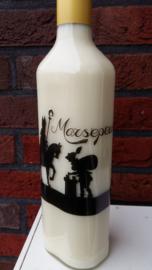 Marsepein Cream Likorette