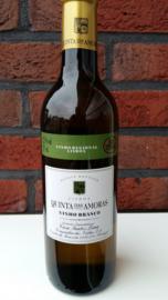 QUINTA das AMORAS   Vinho Branco        Portugal                                375ml
