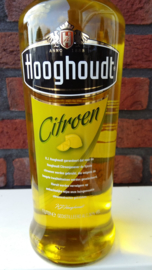 HOOGHOUDT  CITROEN JENEVER