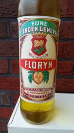 FLORYN CITROEN GENEVER