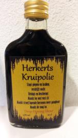 Herkerts Kruipolie