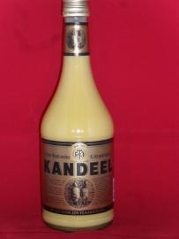 Oud Hollandse  Kandeel