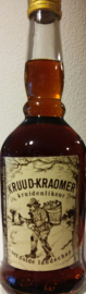 KRUUD - KRAOMER