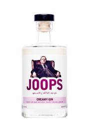 JOOPS    CREAMY  GIN