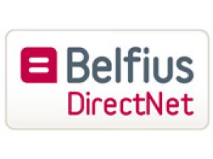 belfius direct.png