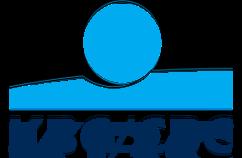 kbc-cbc-betaalknop-paymentbutton.png