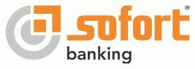sofort-banking.png