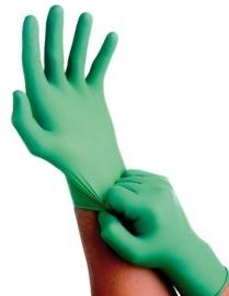 Ansell Nitrile Touch N Tuff Handschoenen 100 stuks XL