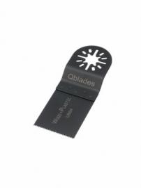 Zaagblad Standaard UN04(34x 40mm.)