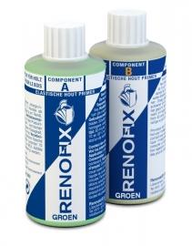 Renofix Groen 200 ml.