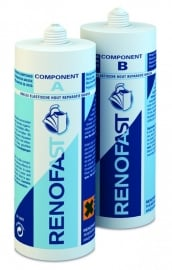 Renofast  300 ml per set