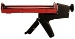 Kitpistool Zwaluw H14 (rood/zwart)